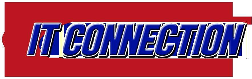 IT Connection